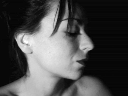maria-simoglou
