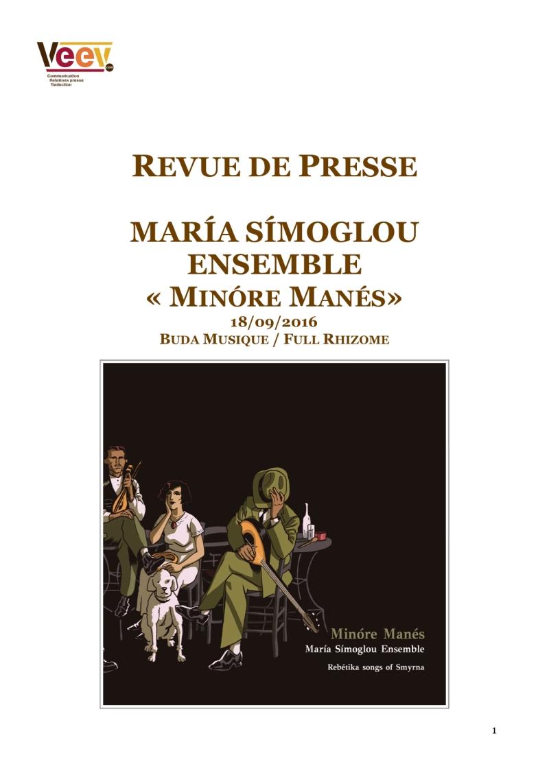 revue-de-presse-maria-simoglou-ensemble-2